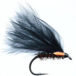 JC Quill Body Mini Lure
