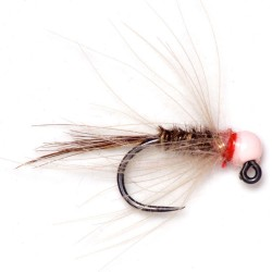 Sandro's special pheasant tail 2.