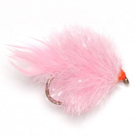 Baby Pink Blob