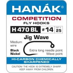 H470BL Jig Wave - 25
