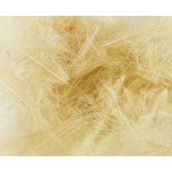 Natual Spirit Duck CDC - Pale Morning Dun