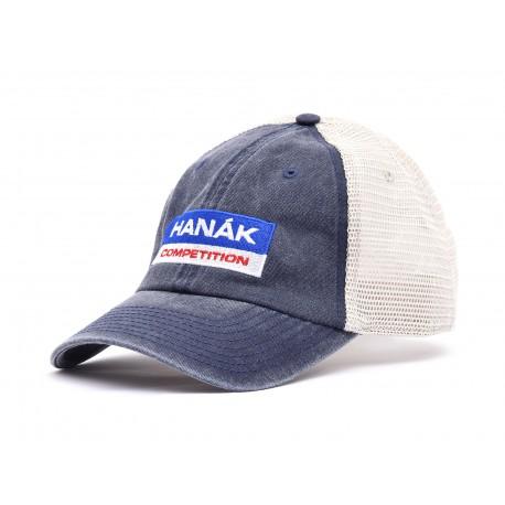 Hanak Cap 2