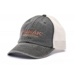 Hanak Cap 3