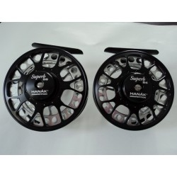 Superb Fly Reels