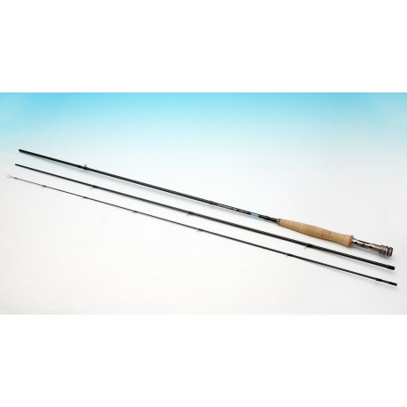 Hanak Competion Fly Rods