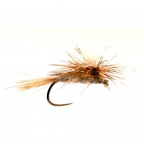 Adams Parachute Dry