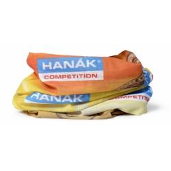 Neck Guard Hanak competition