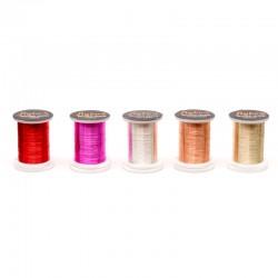 Micro Wire