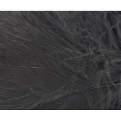 Nature's Spirit Prime Marabou - Black