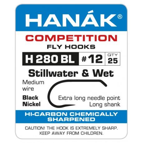 H280BL