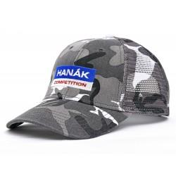 Hanak Cap 1